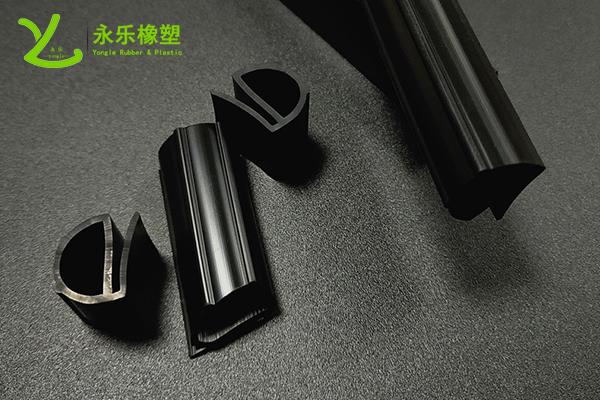 导电硅胶管,阻燃 硅胶管,防静电硅胶管